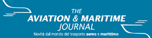 The Aviation and Maritime Journal - Nomeri della Rivista